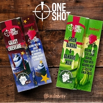 One Shot 15ml
