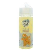 Vapy Winter Time Cookie 100ml